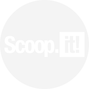 scoop-it-logo
