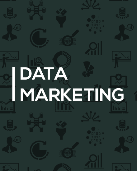 Data Marketing Paris 2017- GetQuanty
