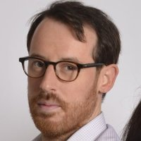Remi Cartigny - ‎Project Manager & AMAO Consultant at Inside Group
