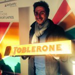 Photo Impact-Market Toblerone