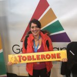 Photo RSComponents Toblerone