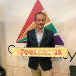 Photo Logos Toblerone