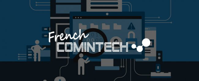 French ComInTech 2017