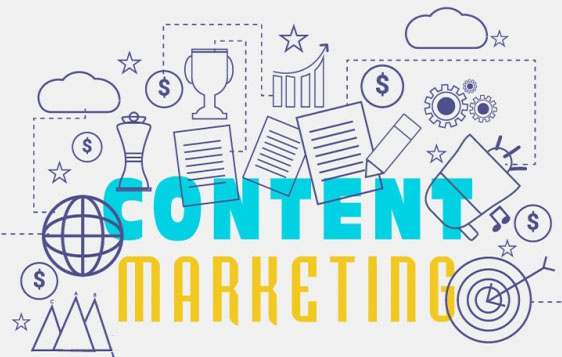 content-marketing-image