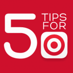 5 tips for retargeting - GetQuanty