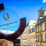 Grand Prix des Startups du Marketing B2B - GetQuanty