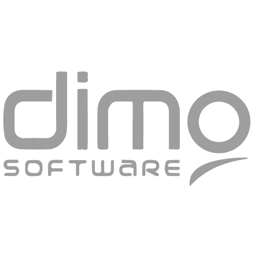 Dimo Software - GetQuanty
