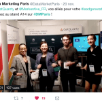 Data-marketing-Atelier GetQuanty