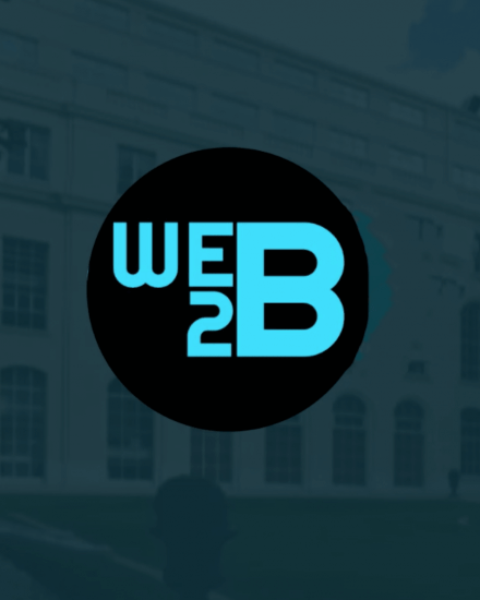 webtobusiness